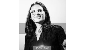 Jody Levy and her Biotoxic Rx on The Better Health Guy Podcast
